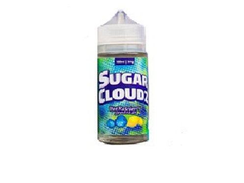 Жидкость Sugar Cloudz (100 мл)