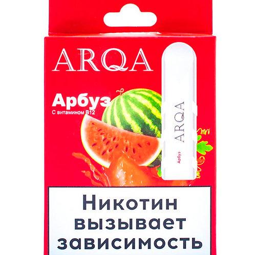 ARQA (одноразовый Pod)