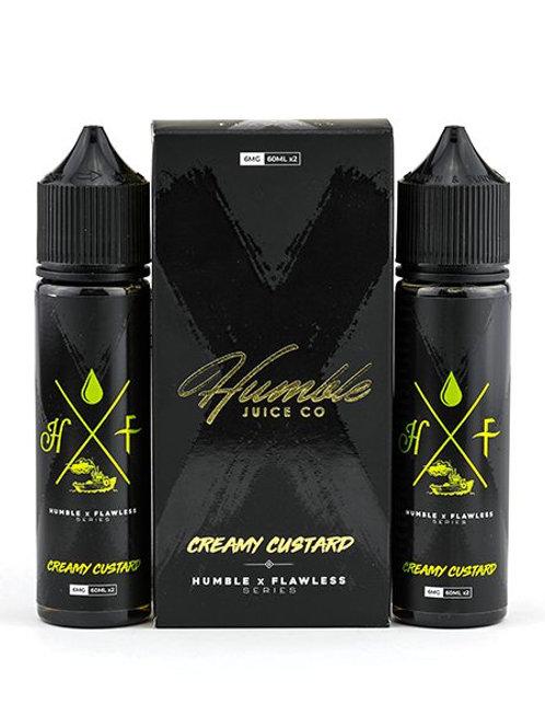 Жидкость Humble X Flawless (60 мл)