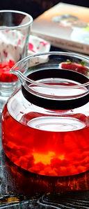 Serbetli-Strawberry-Lemonade-Darkside-Ec