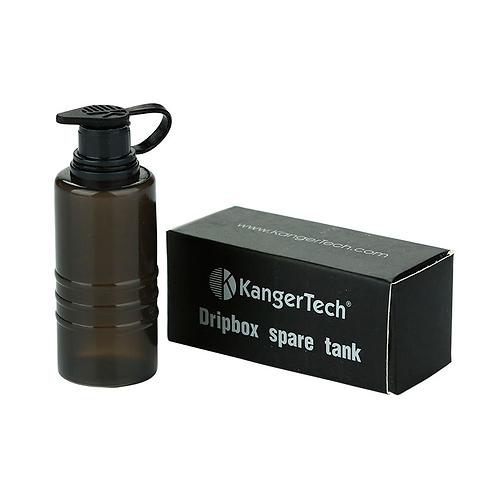Бак для Kangertech Dripbox