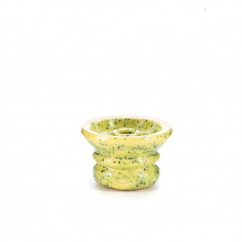 Чаша Ceramister