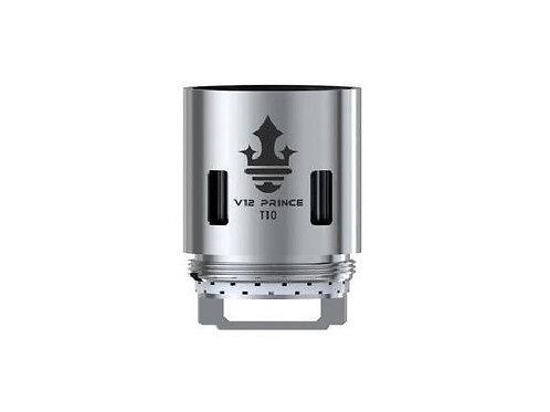 Испаритель SMOK V12 PRINCE-T10