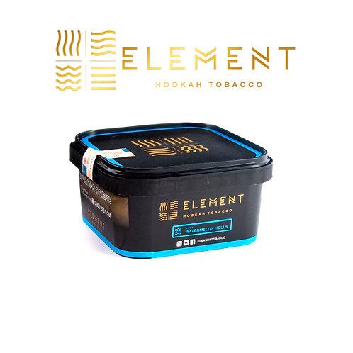 Табак Element Вода / 25 гр. (ф-ка)