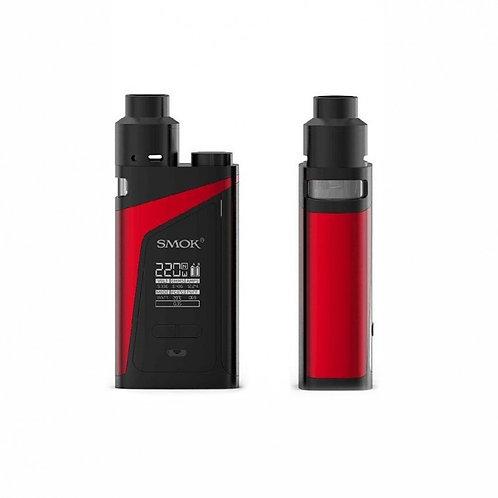 Smok Skyhook RDTA 220W Kit