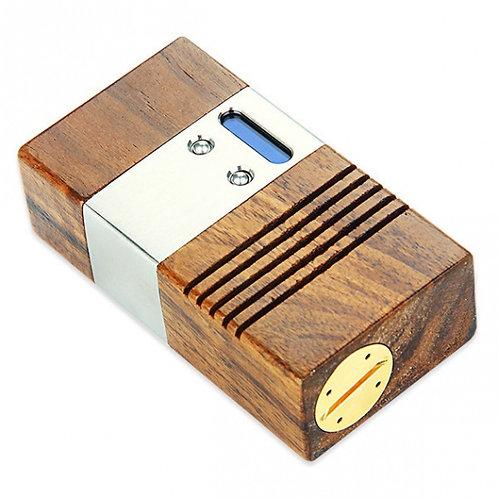 Mellody Box Mod 40Вт