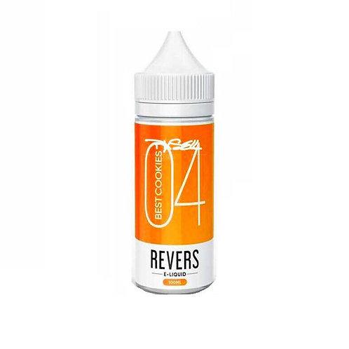 Жидкость  Revers (100 мл)