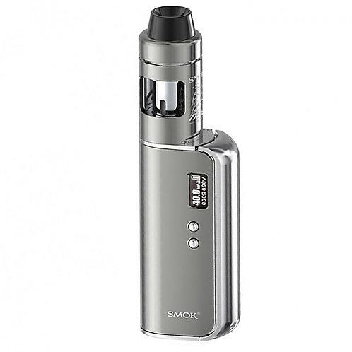Smok OSUB kit 40w