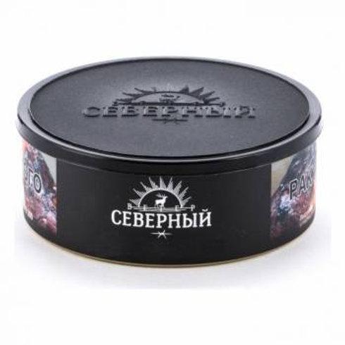 Табак Северный 25 гр