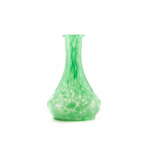 Колба Nejn SP (зеленая)