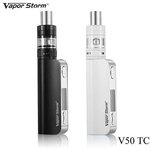 Vapor Storm V50 Kit