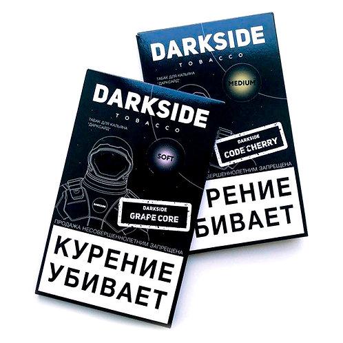 Табак Dark Side / 100 гр