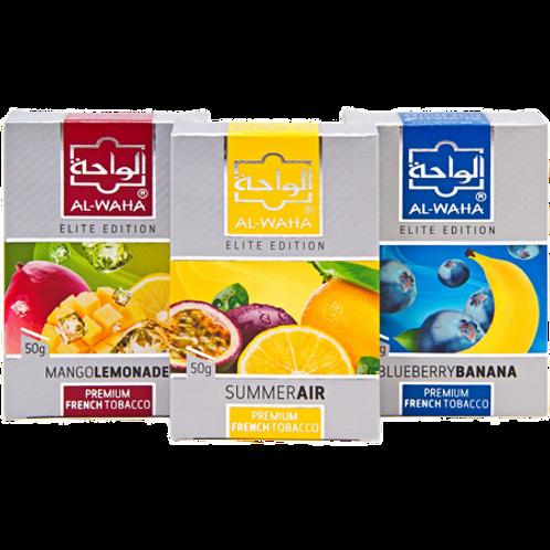 Табак Al Waha 50 гр