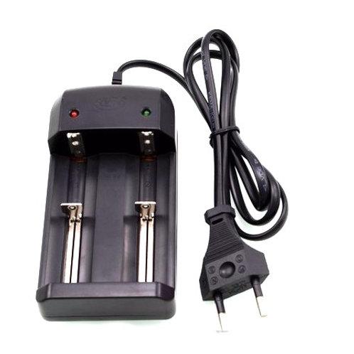 Зарядное устройство HG-1206Li