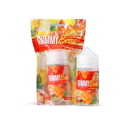 Жидкость Gummy (80 мл)