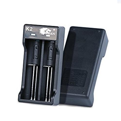 Зарядное устройство IMREN K2