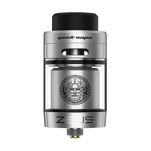 Geekvape ZEUS RTA (Dual Coil)