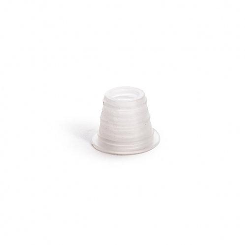 Уплотнитель для чашки SPD-17