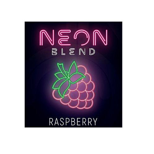 Смесь Neon Blend / 50 гр