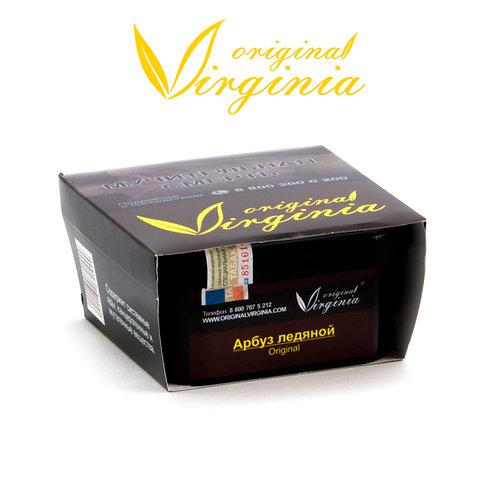 Табак Original Virginia / 25 гр. (ф-ка)