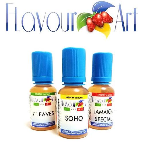 Жидкость FlavourArt (20мл)