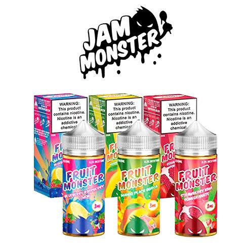 Жидкость Fruit Monster (100 мл)
