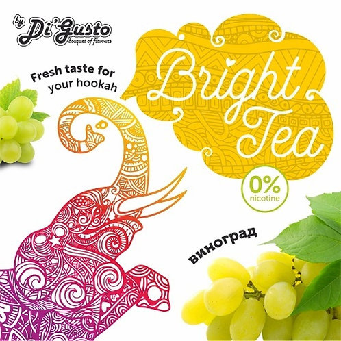 Смесь Bright Tea 50 гр
