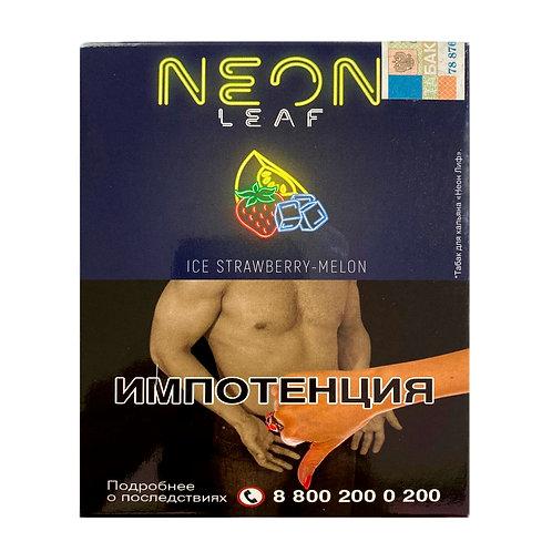 Табак NEON Leaf / 50 гр