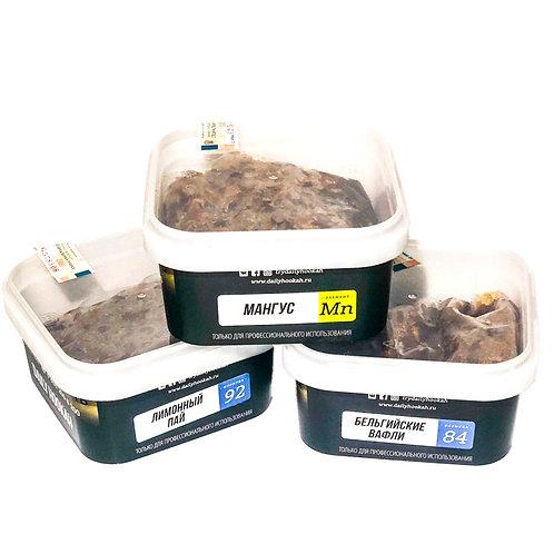 Табак Daily Hookah 250 гр