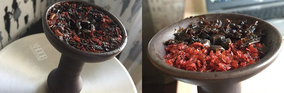 Забиваем табак в чилим(чашку)..jpg