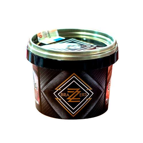 Табак Brazzers / 50 гр