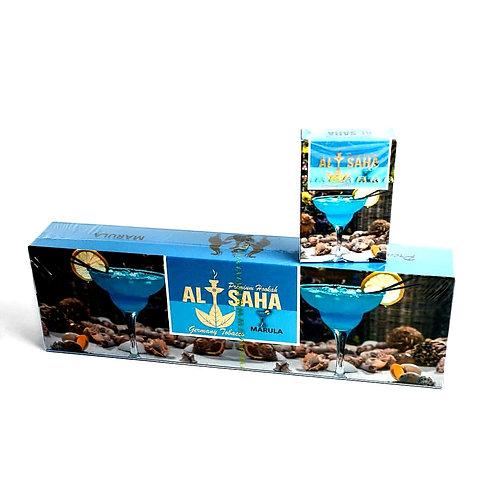 Табак AL-Saha 50 гр