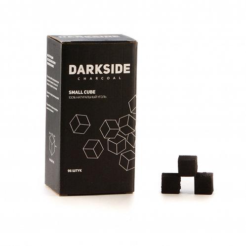 Уголь DarkSide 96 шт (22мм)