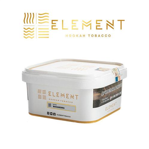 Табак Element Воздух / 25 гр. (ф-ка)