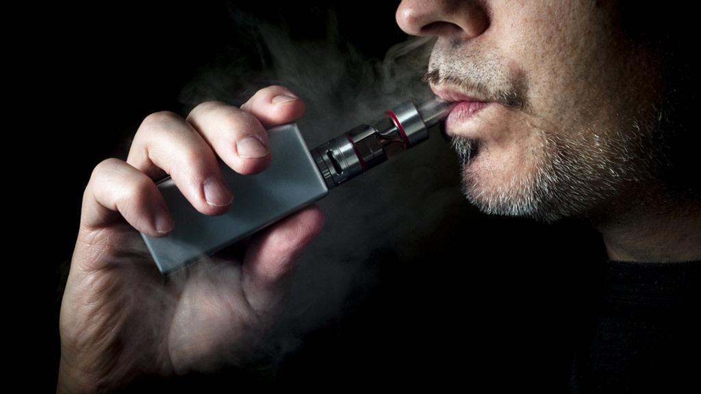 Все для электронных сигарет купить в челябинске одноразовые электронные сигареты где купить в челябинске