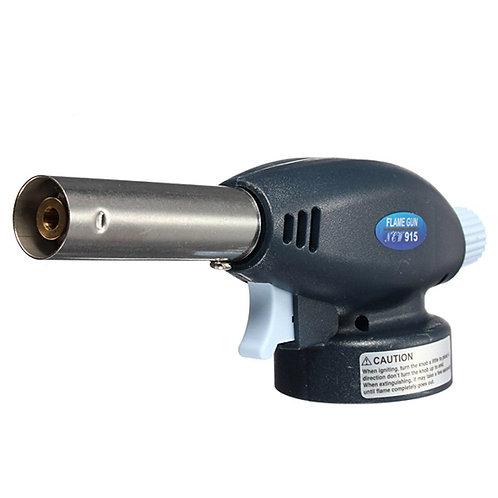Газовая горелка Flame Gun