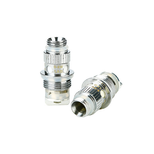 Испаритель Geek Vape NS Coil