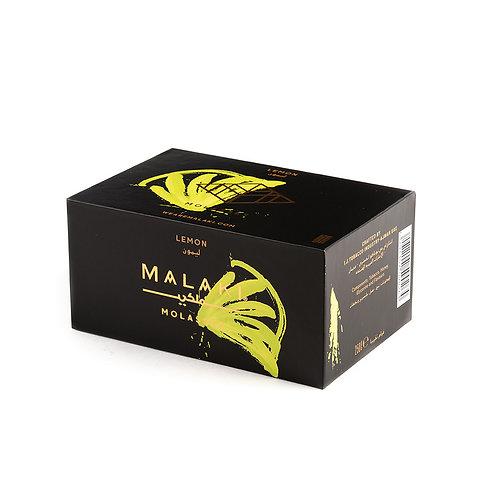 Табак Malaki 250 гр
