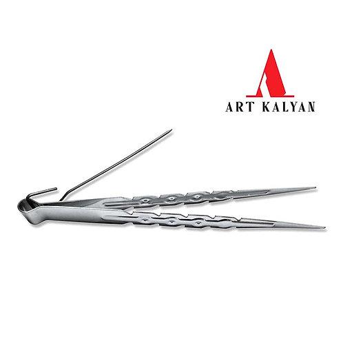 Щипцы Art Kalyan HA-112