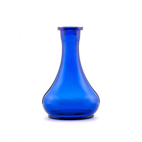 Колба Nejn SP (синяя)