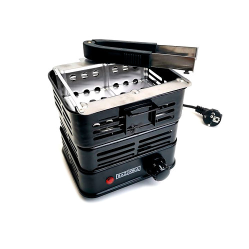 Печка Hot Plate SX-A17