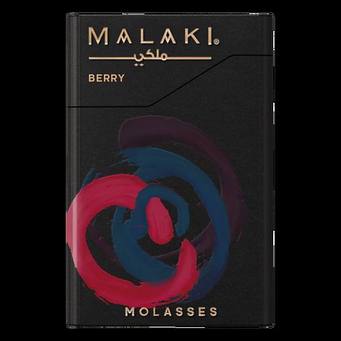 Табак Malaki 50 гр