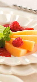 Tangiers-Melon-Blend-Raspberry.jpg