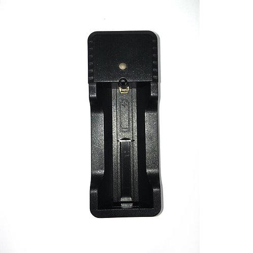 Зарядное устройство Ultrafire NK-205