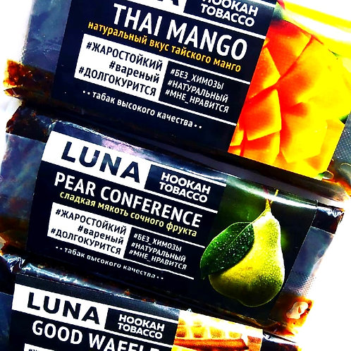 Табак Luna 25 гр