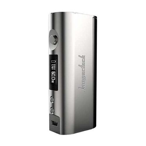Kangertech Kbox Platinum TC 60W