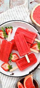 Serbetli-Ice-Grapefruit-Klubnika-Banan.j