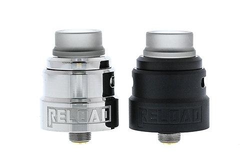 Reload S RDA (clone)