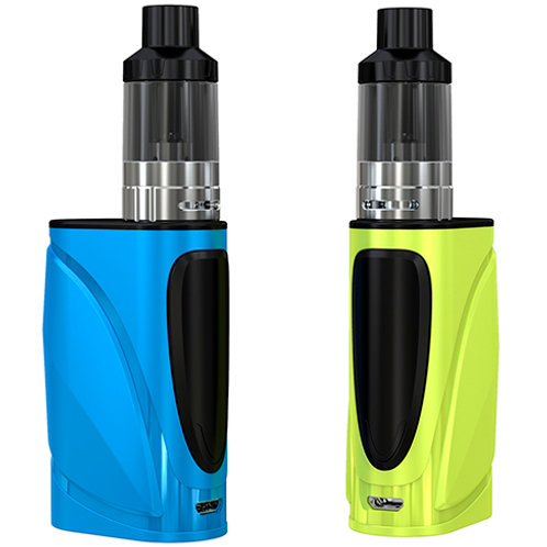 Eleaf iKuu Lite Kit