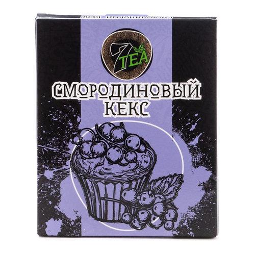 Смесь Seven Tea / 50 гр